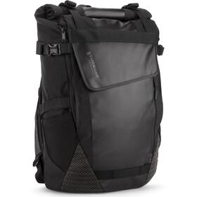 Timbuk2 Especial Tres Backpack 40 L, black